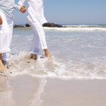Aktywność fizyczna dla dam, informacje i regóły jak właściwie je robić