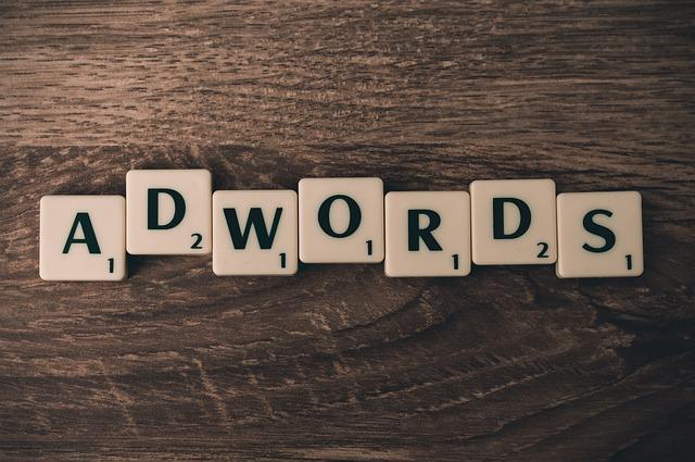 Specjalista  w dziedzinie kampani Adwords wspomoże i przystosuje słuszną strategie do twojego biznesu.