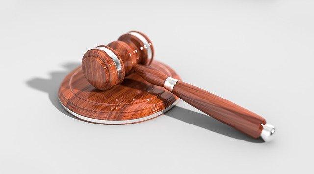 Czego powinniśmy oczekiwać od godziwego adwokata?